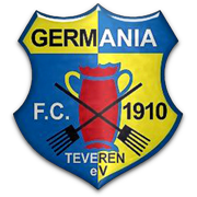 FC Germania Teveren