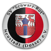 Schwarz-Rot Neustadt/Dosse
