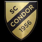 SC Condor Hamburg