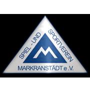 SSV Markranstädt
