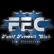 Fanif FC