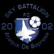 Sky Battalion FC
