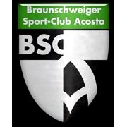 Braunschweiger SC Acosta