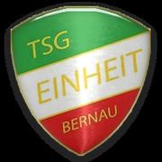 TSG Einheit Bernau