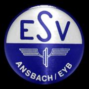 Eisenbahner SV Ansbach/Eyb
