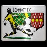 Ecommoy FC