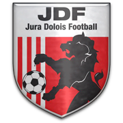 Association Sportive Jura Dolois Football