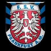 Frankfurt Erlenbruch