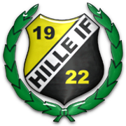 Hille IF