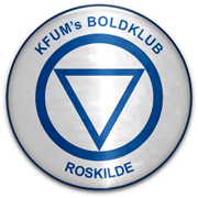 KFUMs Boldklub Roskilde