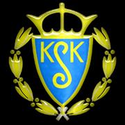 Kungsgårdens SK