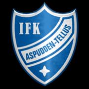 IFK Aspudden-Tellus