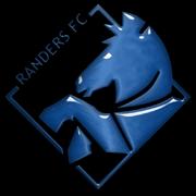 Randers Football Club