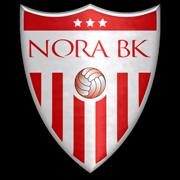 Nora BK