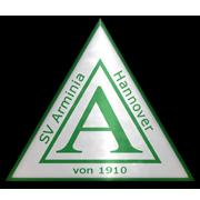 Arm. Hannover