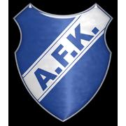 Allerød Fodbold Klub