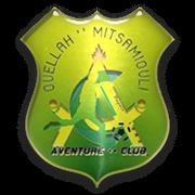Aventure Club de Ouellah