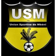Union Sportive de Mbéni