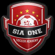 Siaone Soccer Academy
