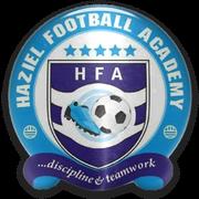 Haziel Football Academy