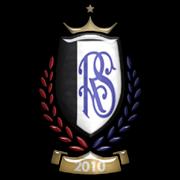 Royal Sporting Club Academy