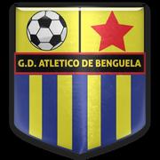 Grupo Desportivo Atlético de Benguela