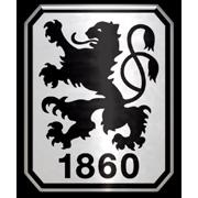 München Lions