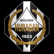 Huragan Wołomin