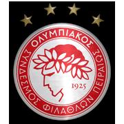 Olympiakos SF Piraeus