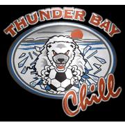 Thunder Bay Chill