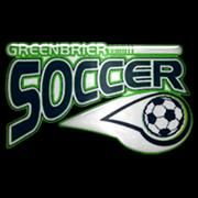 Green Briar Rebels