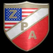 ZPA Perth Amboy