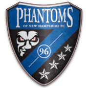 Phantoms Future