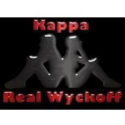 Kappa Real Wykoff