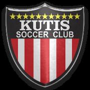 Kutis FC