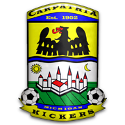 Carpathia Kickers