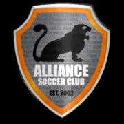 Grand Rapids Alliance