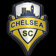 Chelsea (USA-Amateur)