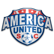 American United