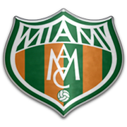 Miami Athletic Club