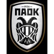 AS PAOK Salonika