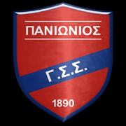 GSS Panionios