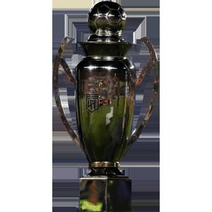 Super Liga Argentina Trophy