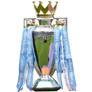 English Premier Division Trophy