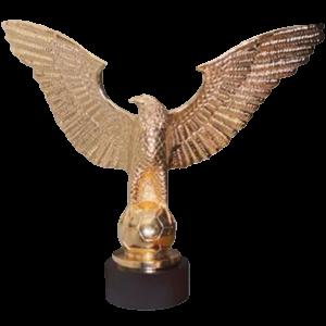 Tunisian League 1 Trophy