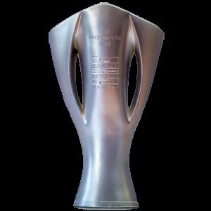 Greek Super League 1 Trophy