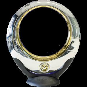 Hyundai A-League (Regular Season) Trophy
