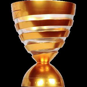 Coupe de la Ligue Trophy