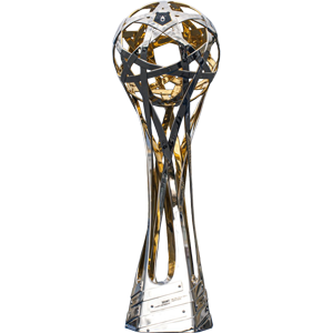 Russian Premier League Trophy