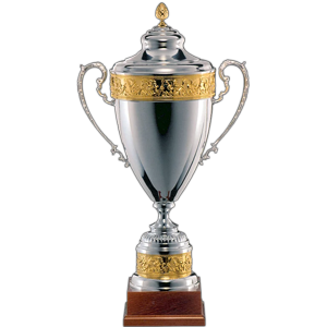 Russian First Division Trophy